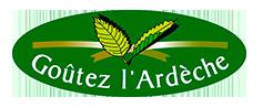 les étapes savoureuses - Ardèche