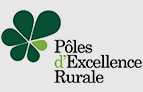 Pôle d'Excelence Rurale