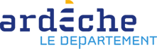 Ardèche le Département